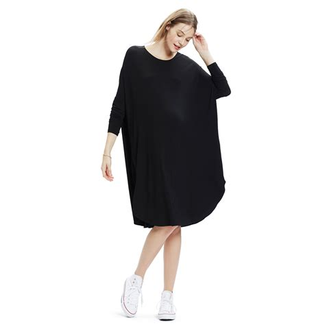 drape nj hatch the jersey drape dress thetot