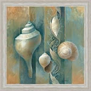 seashell bathroom ideas seashell bathroom decor ideas best home ideas