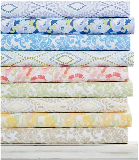 king size bedding dimensions uk martha stewart collection california king 4 pc