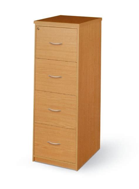 office furniture supplier wooden storage oxford office
