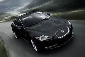 Jaguar Car Desktop Wallpaper Cars HD Wallpaper