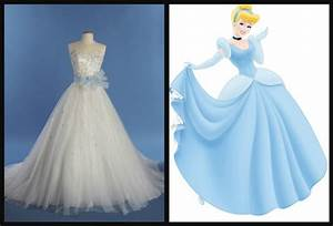 8 year old ball gowns gown and dress gallery With dresses for 8 year olds weddings