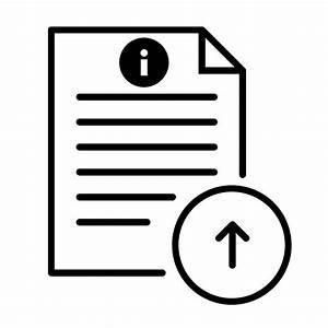 Iso 17025 Documentation Templates