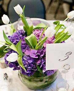 Tischgestecke Selber Machen : tischdeko mit tulpen festliche tischdeko ideen mit fr hligsblumen ~ Frokenaadalensverden.com Haus und Dekorationen