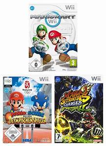 Pin Mario Strikers Charged Is An Improved Version Of With