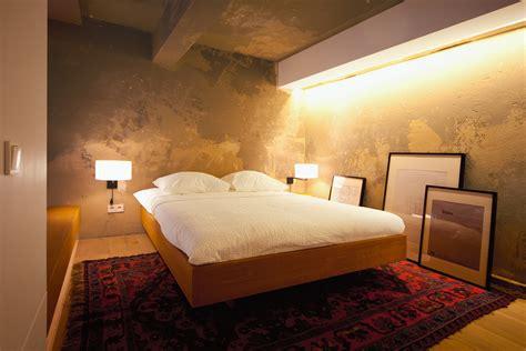 simple bedroom ideas simple bedroom design interior design ideas