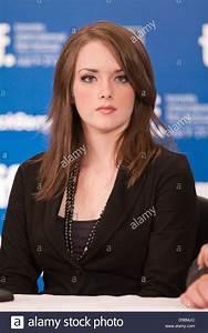 Allie MacDonald allie macdonald wiki