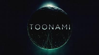 Toonami Logopedia Logos Fandom Wikia