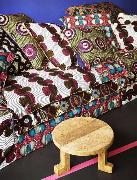 canapé style africain les 86 meilleures images du tableau furniture sur