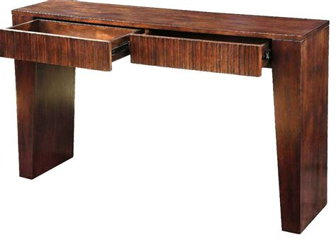 childrens table and chair set console tables ikea home decor ikea best console