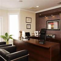 excellent executive home office ideas Executive Home Office Ideas For Your Working Comfort ...