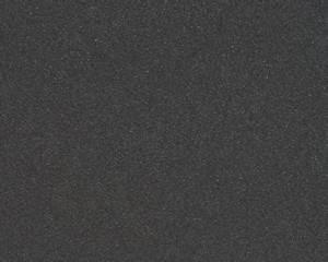 Tapete Barock Schwarz : barock tapete schwarz online bestellen bei yatego ~ Yasmunasinghe.com Haus und Dekorationen