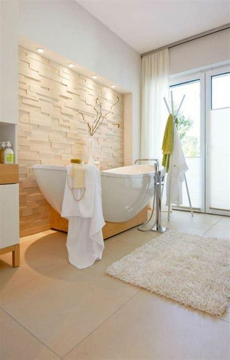 salle de bain zen et chaleureuse id 233 e d 233 coration salle de bain salle de bain zen couleur