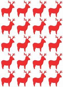 Geschenkanhänger Weihnachten Drucken : geschenkpapier drucken kostenlose vorlagen mit weihnachtlichen motiven zum ausdrucken bastel ~ Eleganceandgraceweddings.com Haus und Dekorationen