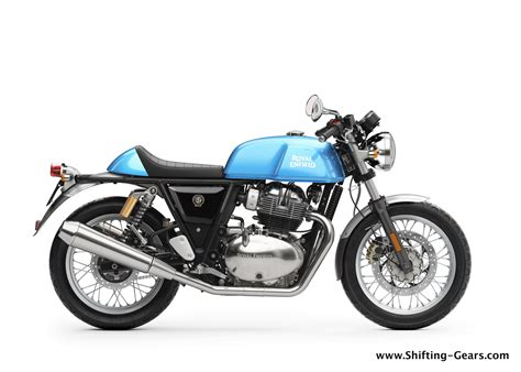 Royal Enfield Continental Gt 650 Hd Photo by Royal Enfield Interceptor 650 Continental Gt 650 Photo