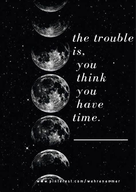pin  wahran  quotes poster thinking