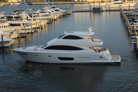 Viking Boats For Sale In Florida by Viking Motor Yacht Boats For Sale In Florida