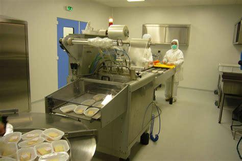 cuisine hopital bonneval 28 h 244 pital cuisine centrale et blanchisserie