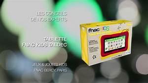 Tablette Senior Fnac : tablette fnac kids kurio tablette ducative achat prix fnac ~ Melissatoandfro.com Idées de Décoration
