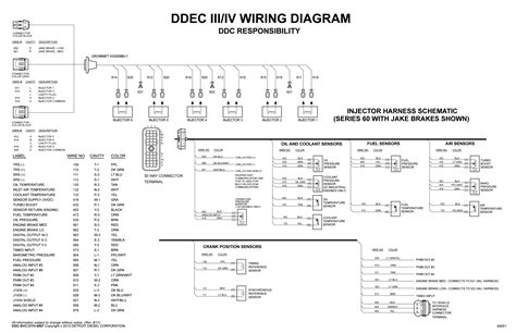 Maybe Need Help With Engine Brake Wiring Western
