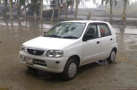 2004 Suzuki Cars by Japanese Suzuki Alto 2004 For Sale Cars Pakwheels Forums