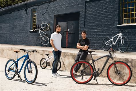 bmw cruise bike new bmw cruise e bike as part of its 2016 bicycle collection