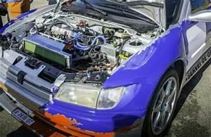 306 Maxi A Vendre : a vendre 306 maxi f2000 14 pi ces et voitures de course vendre de rallye et de circuit ~ Medecine-chirurgie-esthetiques.com Avis de Voitures