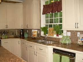 kitchen color scheme ideas kitchen kitchen color schemes with wood cabinets