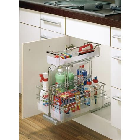 rangement placard cuisine rangement intérieur placard cuisine cuisinez pour maigrir