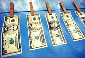 Money Laundering – FraudsWatch.com