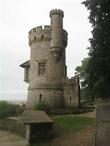 File Appley Tower  Isle Of Wight Jpg