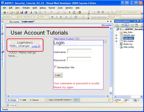 Login Page Template In Asp Net by Search Results For Page Template Calendar 2015