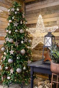 Merry Christmas Decoration Ideas Decorative Trends For