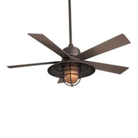 harbor merrimack 52 inch ceiling fan harbor 52 merrimack living room