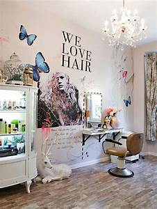 114 best spa salon resort images on pinterest spa With what kind of paint to use on kitchen cabinets for walt disney wall art