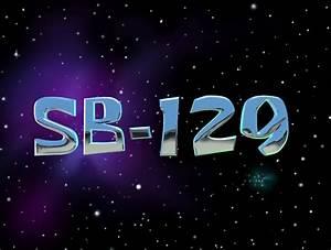 SB-129/transcript   Encyclopedia SpongeBobia   FANDOM ...