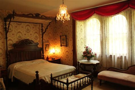 Victorian Bedrooms Marceladickcom