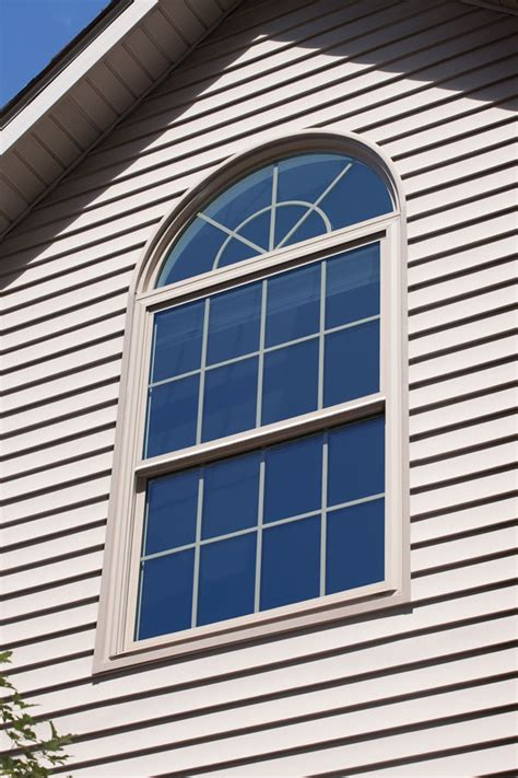 wilke window and door wilke window door replacement projects gallery