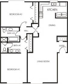 two bedroom two bathroom house plans san fernando valley apartments for rent affordable apartments in sherman oaks ca including