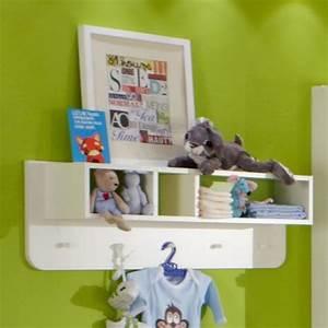 Haus Regal Kinderzimmer : wandregal babyzimmer fantastisch top wandboard wei wandregal babyzimmer kinderzimmer babyregal ~ Sanjose-hotels-ca.com Haus und Dekorationen
