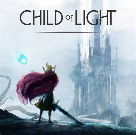 child of light ps4 media child of light rpg on xbox one ps4 and pc