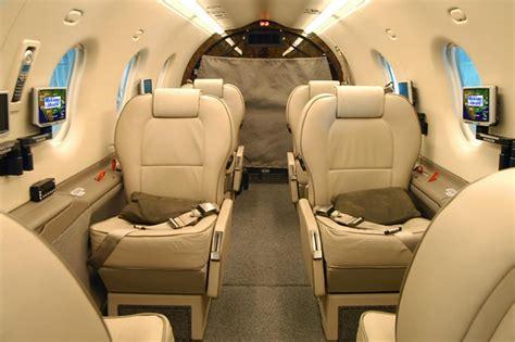 pilatus pc  cabin management system install