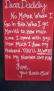 anniversary  husband quotes quotesgram