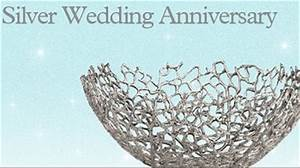 anniversary gift for couples see amazing ideas With silver wedding anniversary ideas
