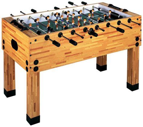 tornado foosball table atomic gladiator foosball table review