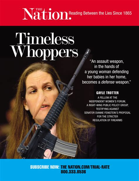 Timeless Whoppers - Gayle Trotter