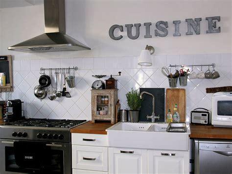 modele deco cuisine deco cuisine fermee