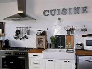 Les Plus Belles Cuisines : cuisine les plus belles pi ces des lectrices journal ~ Voncanada.com Idées de Décoration