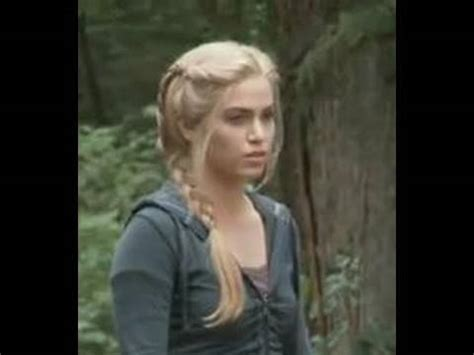simple braided hair  inspired  rosalie cullen youtube