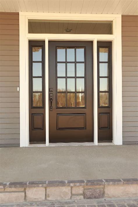barn sliding door exterior doors simple choosing color for exterior doors
